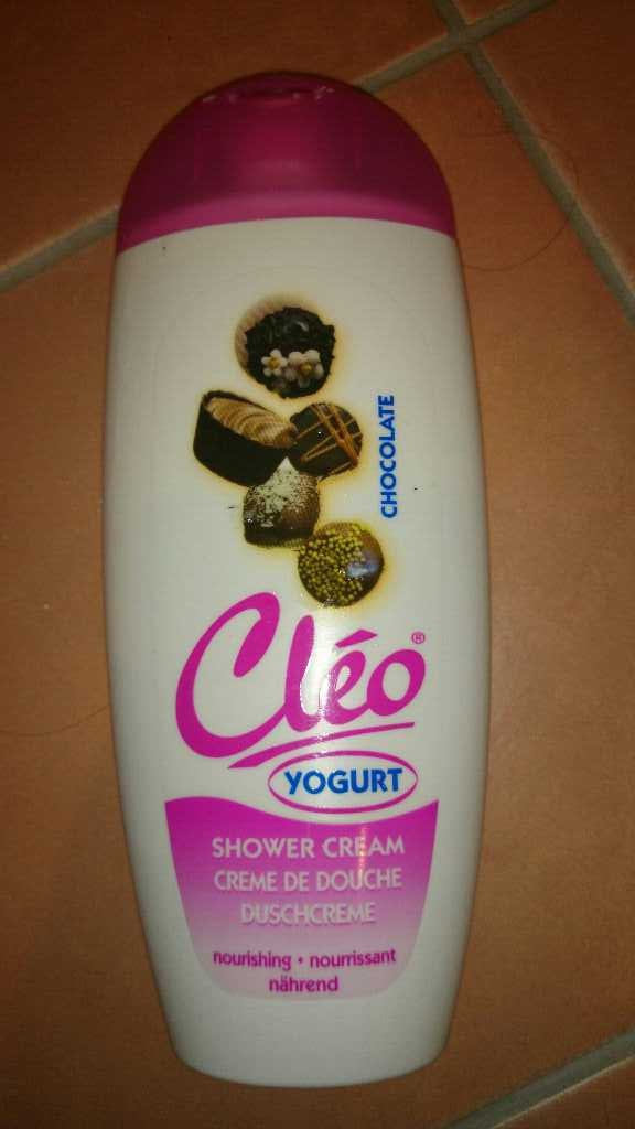 Cleo_chocolate