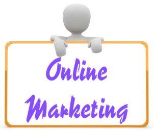 Händler ums Eck und Online Marketing