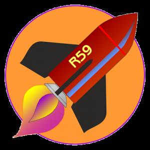 Rhodan59 Logo 400x400