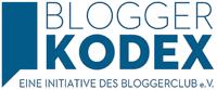 bloggerkodex-logo-200_nutzung_ausschliesslich_fuer_bloggerclub-mitglieder_zulaessig
